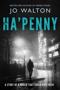 HaPenny-Jo-Walton-Cover-200x300