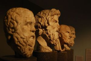 http://upload.wikimedia.org/wikipedia/commons/1/1b/Greek_philosopher_busts.jpg