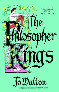 ThePhilosopherKings