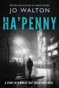 HaPenny-Jo-Walton-Cover-200x300.jpg