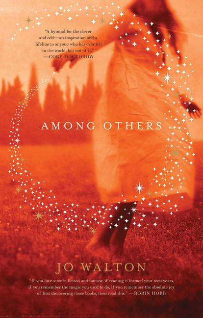 Among-Others-Jo-Walton.jpg