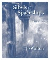 SibylsSpaceships.jpg