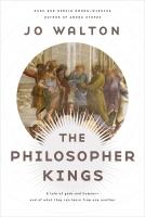 philosopher-kings.jpg